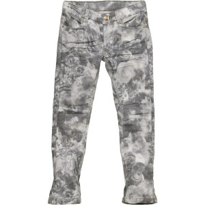 CKS coloured Jeans TALLY grey disc