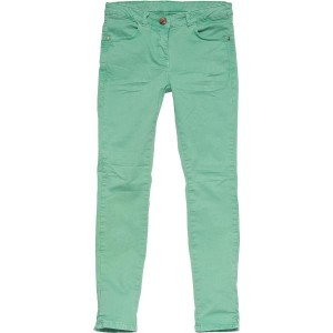 CKS Hose TIFAN party green