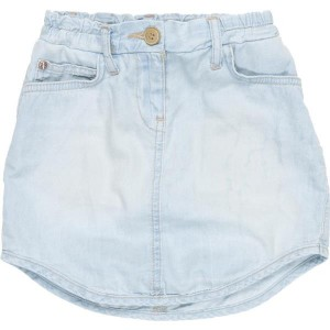 CKS Jeans-Rock SAKUKO chambray