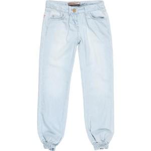 CKS Pump-Hose Jeans TANJE chambray