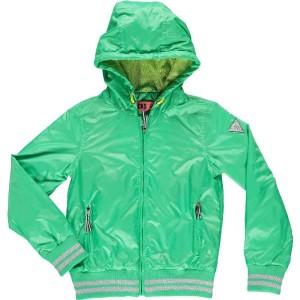 CKS Blouson/Jacke JACKIE mint green