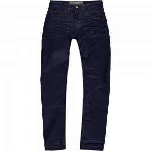 CKS coloured Jeans BOOGIE navy