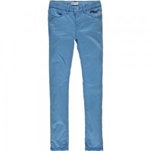 CKS Hose TIFAN chambray blue