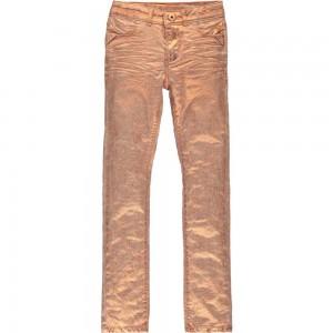 CKS Hose TADZIKI light copper