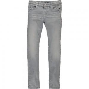 CKS Hose/Jeans TCHAI bleach denim