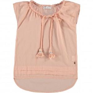 CKS Bluse BRIONY powder pink
