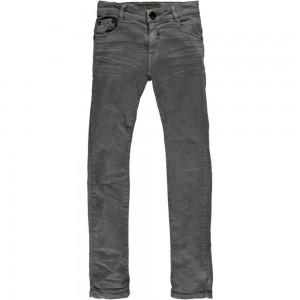 CKS Jeans VOLUMECOLOR botanic kaki