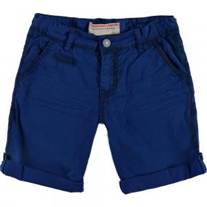CKS Bermuda TAP bling blue