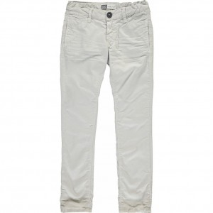 CKS Chino-Hose OTIS light grey