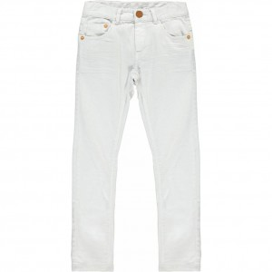 CKS coloured Jeans TOPTWO light grey