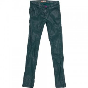 CKS Hose TENDER fern green