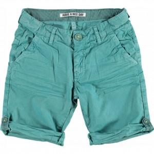 CKS Bermuda Shorts TAP aqua boost