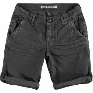 CKS Bermuda Shorts TAP tough antra
