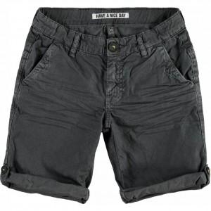 CKS Bermuda Shorts TAP tough antra
