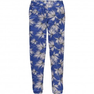 CKS Hose VIVI Palm Tree