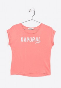 Kaporal T-Shirt FILME lantana