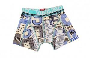 Vingino Boxer/Short 2er-Pack FIVE
