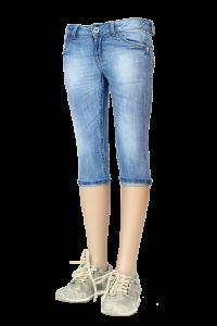 Vingino Capri-Jeans FENNA denim