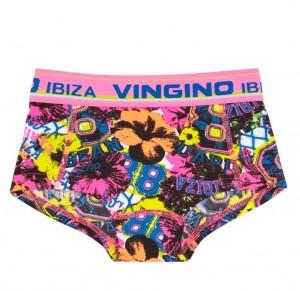 Vingino Hipster/Short IBIZA