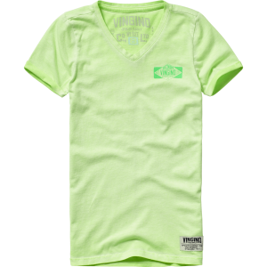 Vingino T-Shirt HAWAR neongreen