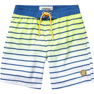Vingino Bade-Bermuda/Shorts YACCO mulitcolor lime