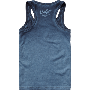 Vingino Racerback-Shirt/Tank-Top GERALDIEN dark blue