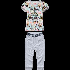 Vingino Schlafanzug/Pyjama WENLI SET multicolor blue