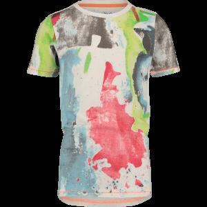 Vingino T-Shirt HALID soft vanilia