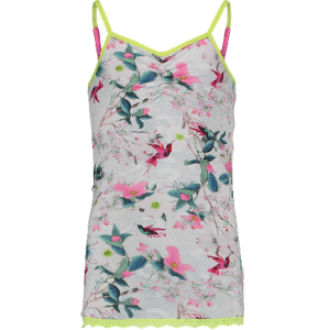 Vingino Unterhemd / Singlet / Top PURE multicolor white