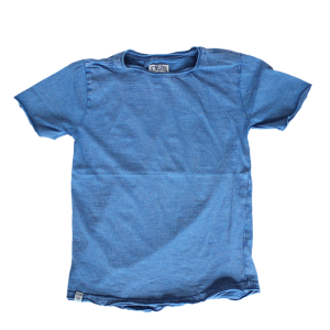 Vingino T-Shirt HALL new blue