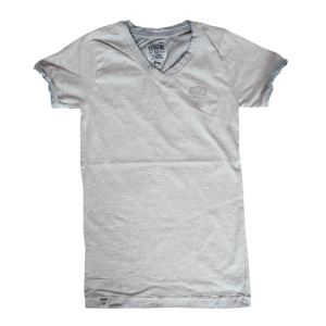 Vingino Basic T-Shirt HORST new grey