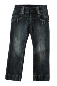 Whoopi Jeans blue denim
