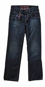 RETOUR Jeans Jaylee dark denim extra fit