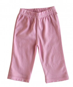 Ducky Beau Hose pink