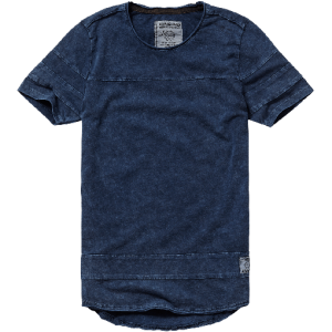 Vingino Teens T-Shirt IBIS indigo blue