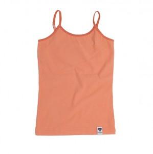 Vingino Unterhemd / Top JAZNEY sunny orange