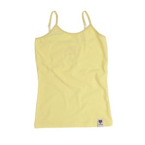 Vingino Unterhemd / Top JAZNEY true yellow