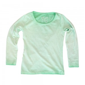 Vingino Basic Langarm-Shirt/Longsleeve JUNE dark mint