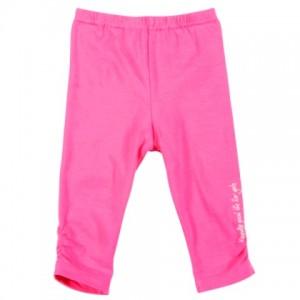 Kiezel-tje Mini Legging pink