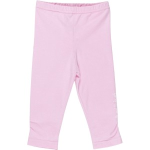 Kiezel-tje Mini Legging light pink