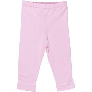 Kiezel-tje Mini Legging light pink