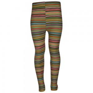 Kiezel-tje Legging multicolor