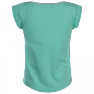 Kiezel-tje T-Shirt mintgrün