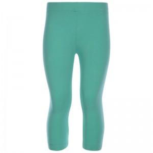 Kiezel-tje 3/4-Legging mintgrün