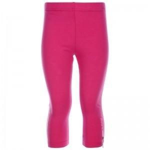 Kiezel-tje 3/4-Legging pink