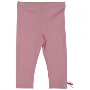 Kiezel-tje Mini Legging soft pink