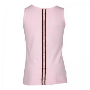KIE stone Top pink