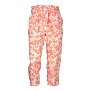 KIE stone Hose japanese orange