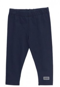 Lego Wear Duplo Legging midnight blue