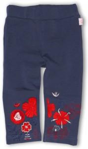 Pezzo D´oro Legging navy